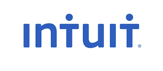 Domain Gratis dari Intuit [ New Release 2013 ]