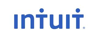 Domain Gratis dari Intuit [ New Release 2013 ]
