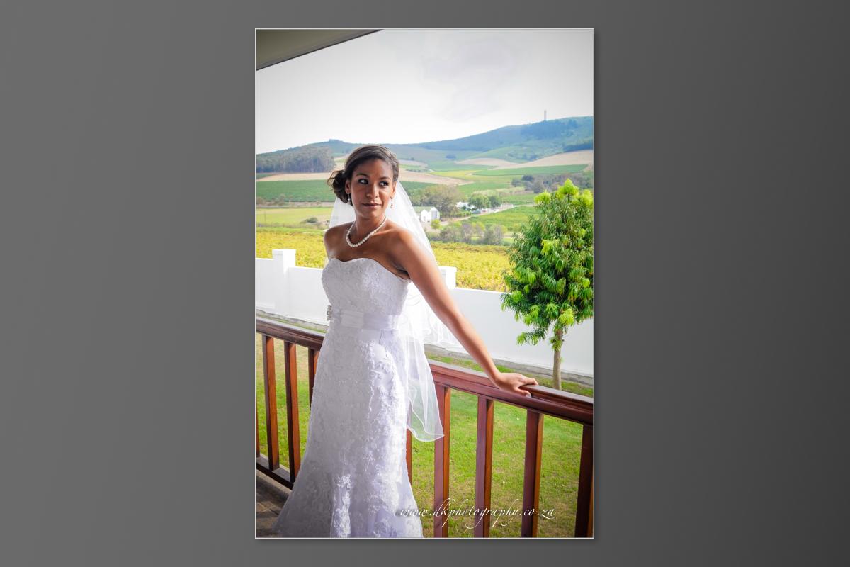 DK Photography DVD+slideshow-099 Cleo & Heinrich's Wedding in D'Aria, Durbanville  Cape Town Wedding photographer
