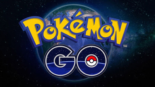 11 dicas para mandar bem em Pokémon Go