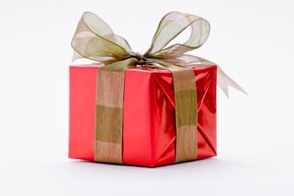 Fuoriclasse 2011 2012 origini del natale - Giornale porta portese annunci regali ...