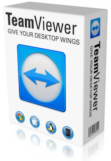 TeamViewer 7.0.1Final Software
