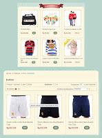 Display n menu