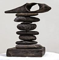 sculptures 2013 - 2014
