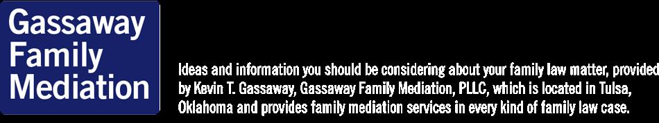 Gassaway Family Mediation
