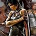 Lara Croft Renasce: Tomb Raider é finalmente lançado...