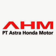 Lowongan Kerja  PT. Astra Honda Motor Plant 4