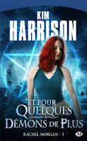 http://over-books.blogspot.fr/2013/03/rachel-morgan-t5-et-pour-quelques.html