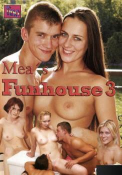 porno serie tv scene dove fanno l amore