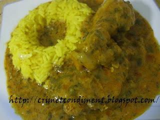 http://crimetcondiment.blogspot.com/2010/03/escale-en-malaisie-bergedil-curry-de.html