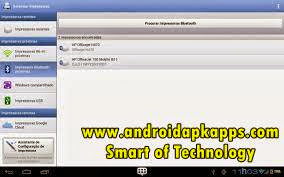 PrintHand Mobile Print Premium v6.1.0 Apk