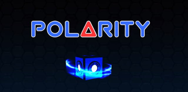 Download Polarity v3 APK