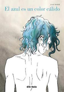 Il Blu E Un Colore Caldo Pdf
