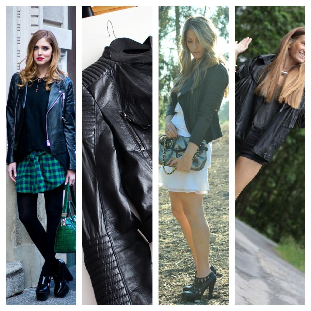 http://1.bp.blogspot.com/-nRyweMcdoeI/UQlZUEv2PtI/AAAAAAAAASg/m7pQxMZBu0g/s1600/PicMonkey+Collage+black+leather+jackets.jpg