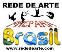 REDE DE ARTE