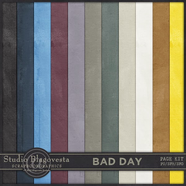 http://shop.scrapbookgraphics.com/Bad-day-page-kit.html