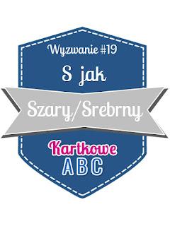 http://kartkoweabc.blogspot.com/2015/09/s-jak-szarysrebrny.html