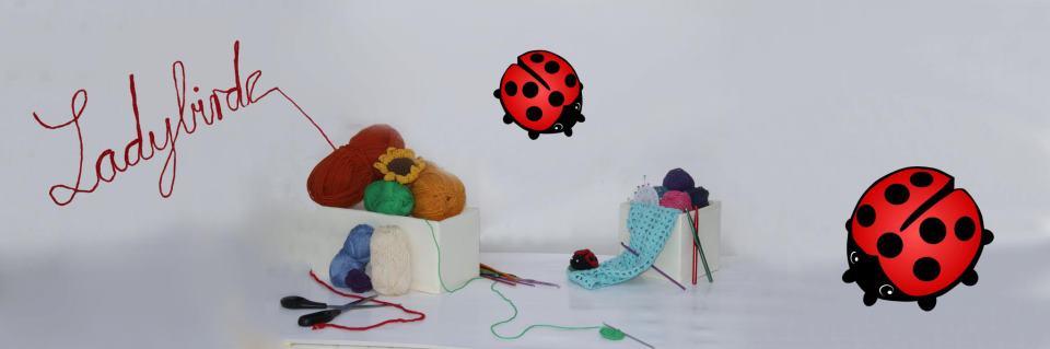 Ladybirdz