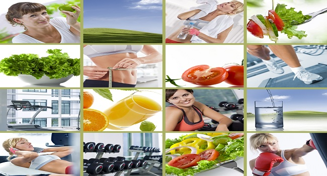 Diet to Reduce Chronic Inflammation