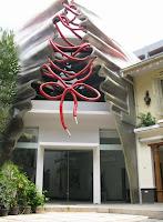 Galeri Seni Kontemporer Jakarta