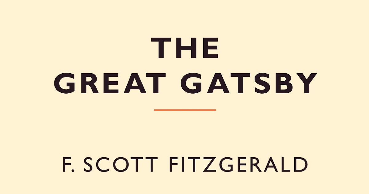 the purchase of the american dream in f scott fitzgeralds the great gatsby The great gatsby ebook: f scott fitzgerald: amazoncom add narration for a reduced price of $449 after you buy the kindle an elegy for the american dream.