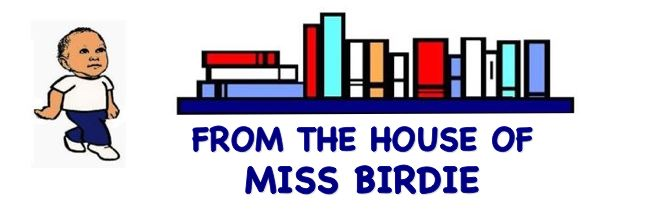 the house of miss birdie