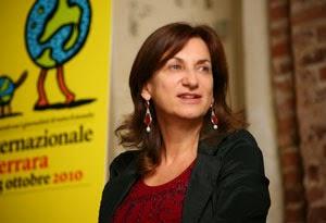 http://lucesdigitales.blogspot.com.es/2010/06/loretta-napoleoni-proposito-de-la.html