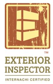 Certified Exterior Inspector