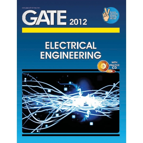 Electrical Engineering free essays on literature