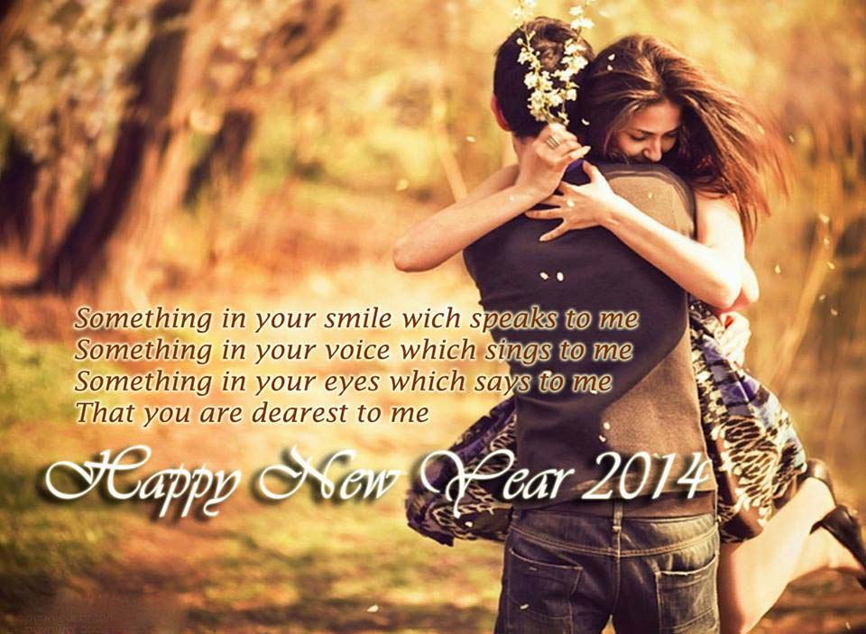 new year wishes for boyfriend ajdg happy new year messages