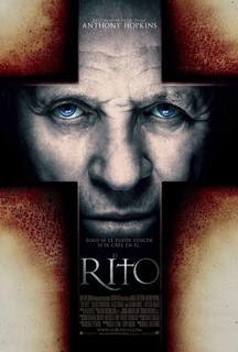 descargar El Rito (2011), El Rito (2011) español