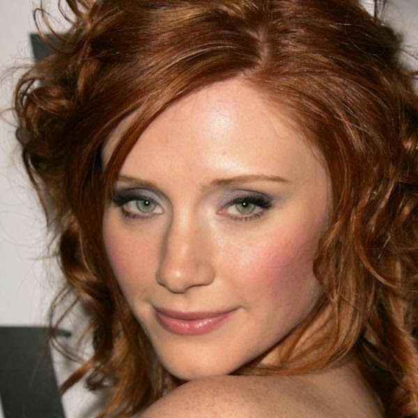 best hair color for olive skin and amber eyes download best hair color ...
