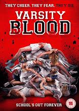 Varsity Blood (2014)