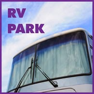 The RV Park at SC Fairgrounds