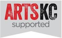 www.artskc.org