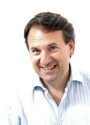 Miguel Ruiz Montañez