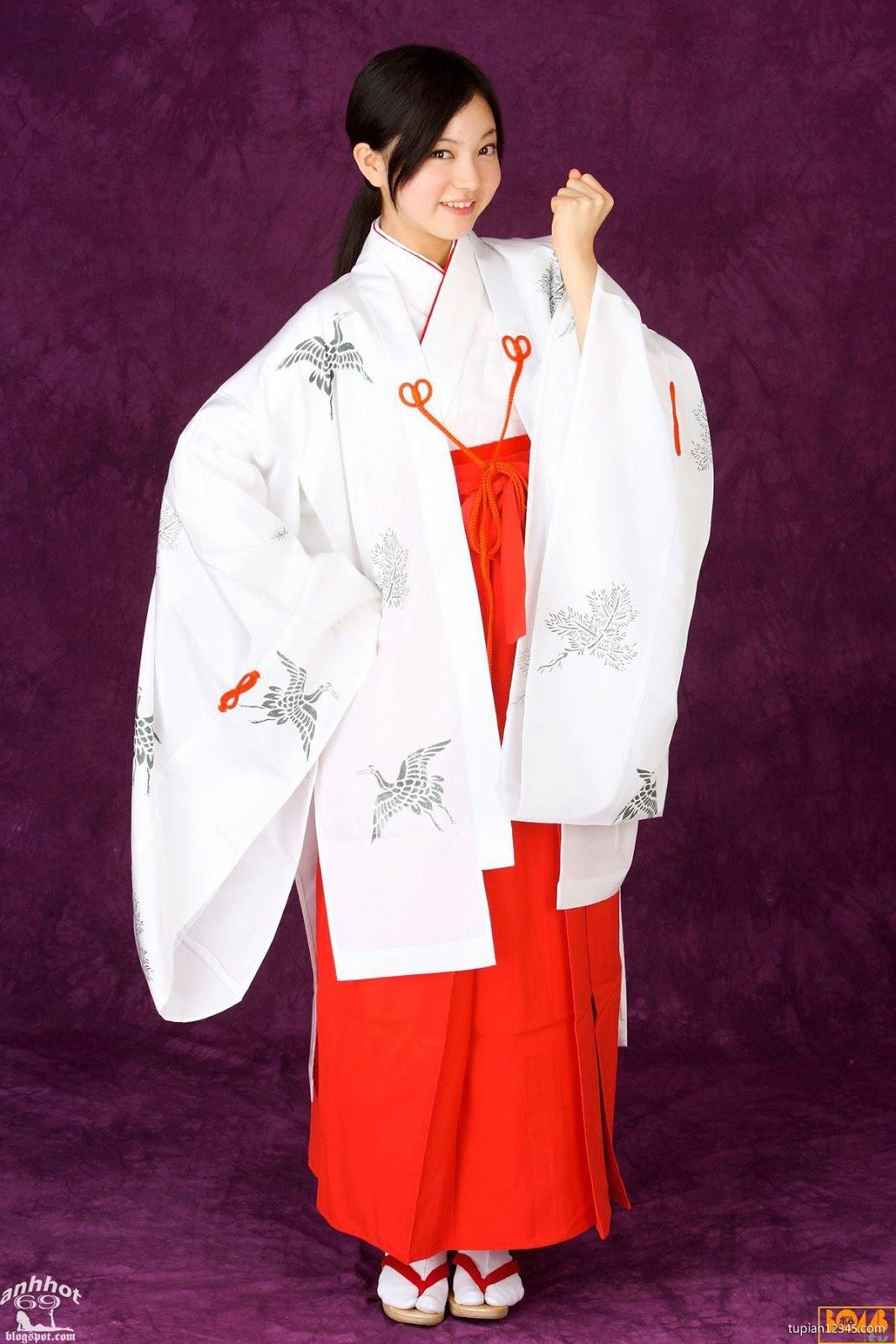 maari-nakashima_1-110F5105447