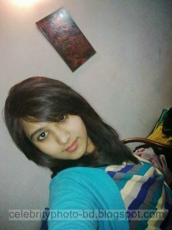 Punjabi%2BGood%2BLooking%2BStylish%2BVillage%2BGirls%2BPhotos%2Band%2BImages%2BNew%2BCollection013