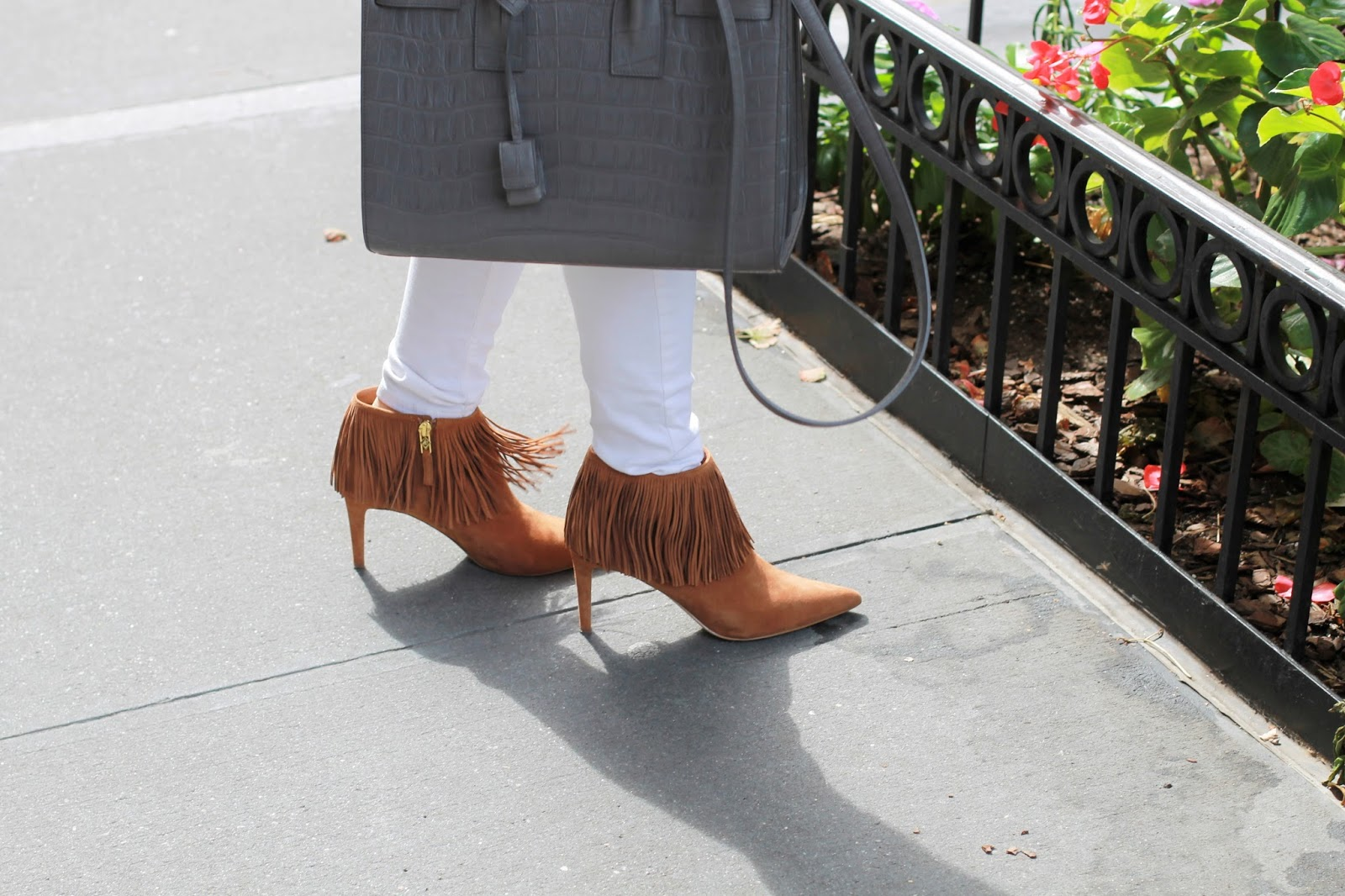 sam edelman kandice, sam edelman fringe boots