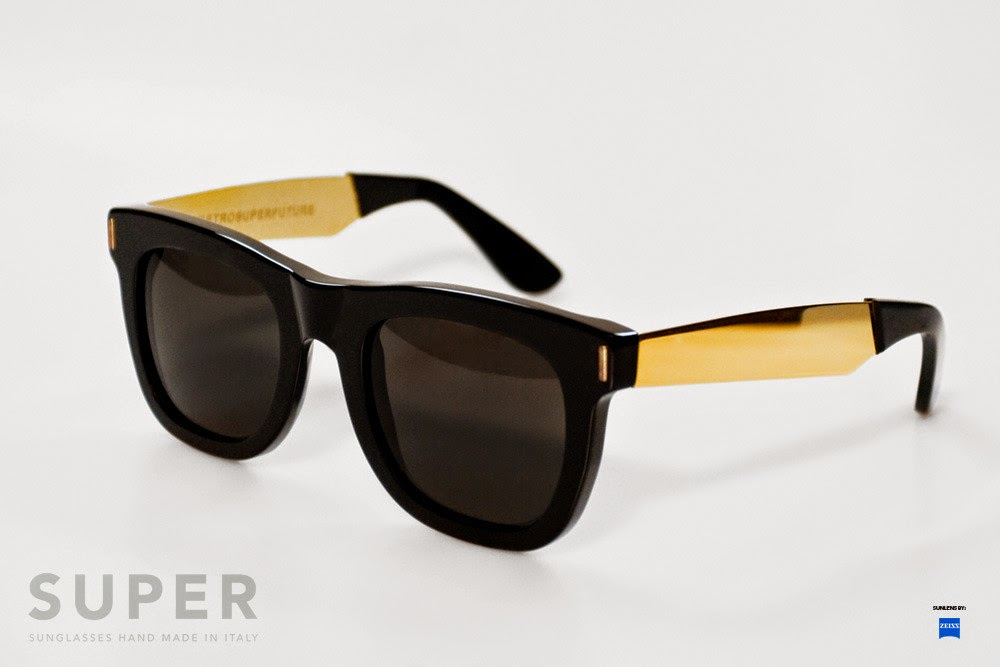 www.ontfront.com/?wpsc-product=super-ciccio-francis-black-gold
