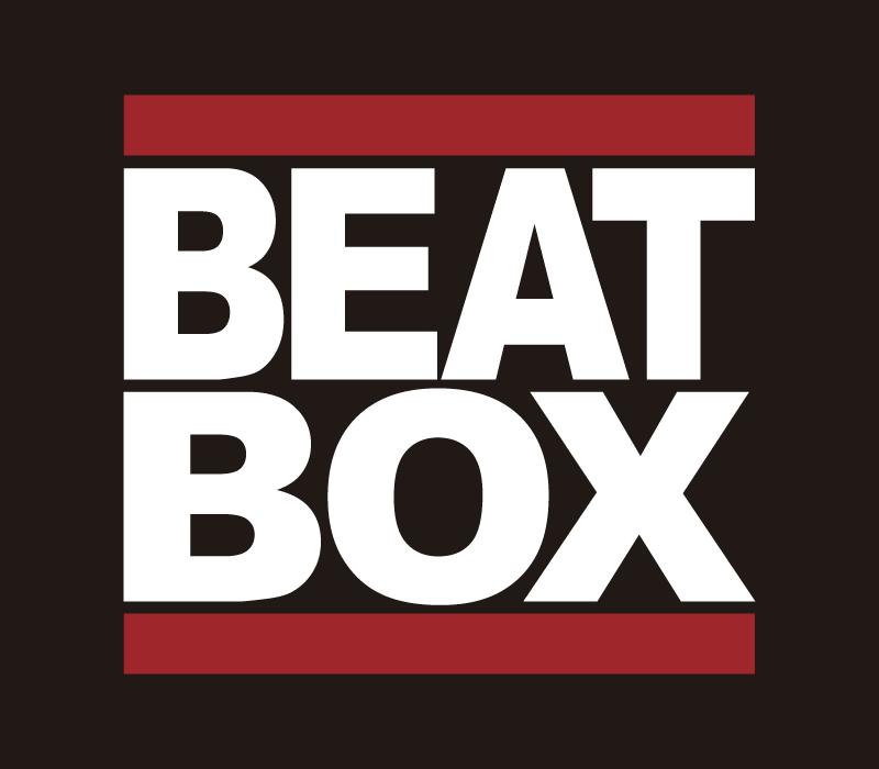 CARA ; BEATBOX : TEKNIK DASAR BEATBOX UNTUK PEMULA ~ R