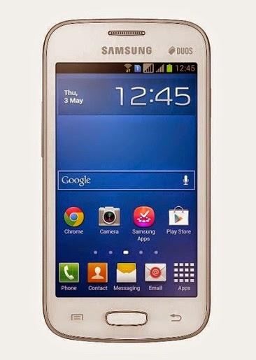 ini handphone samsung galaxy cepat panas   ngeeneet