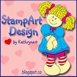 http://stampartdesignbykathryne.blogspot.com/