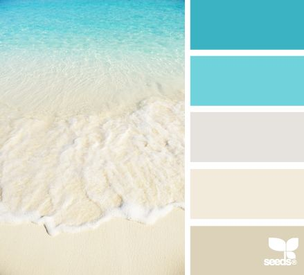 cherishing a sweet life master bedroom coastal color palettes