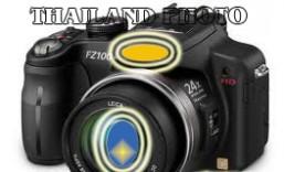 Thailandphotostock