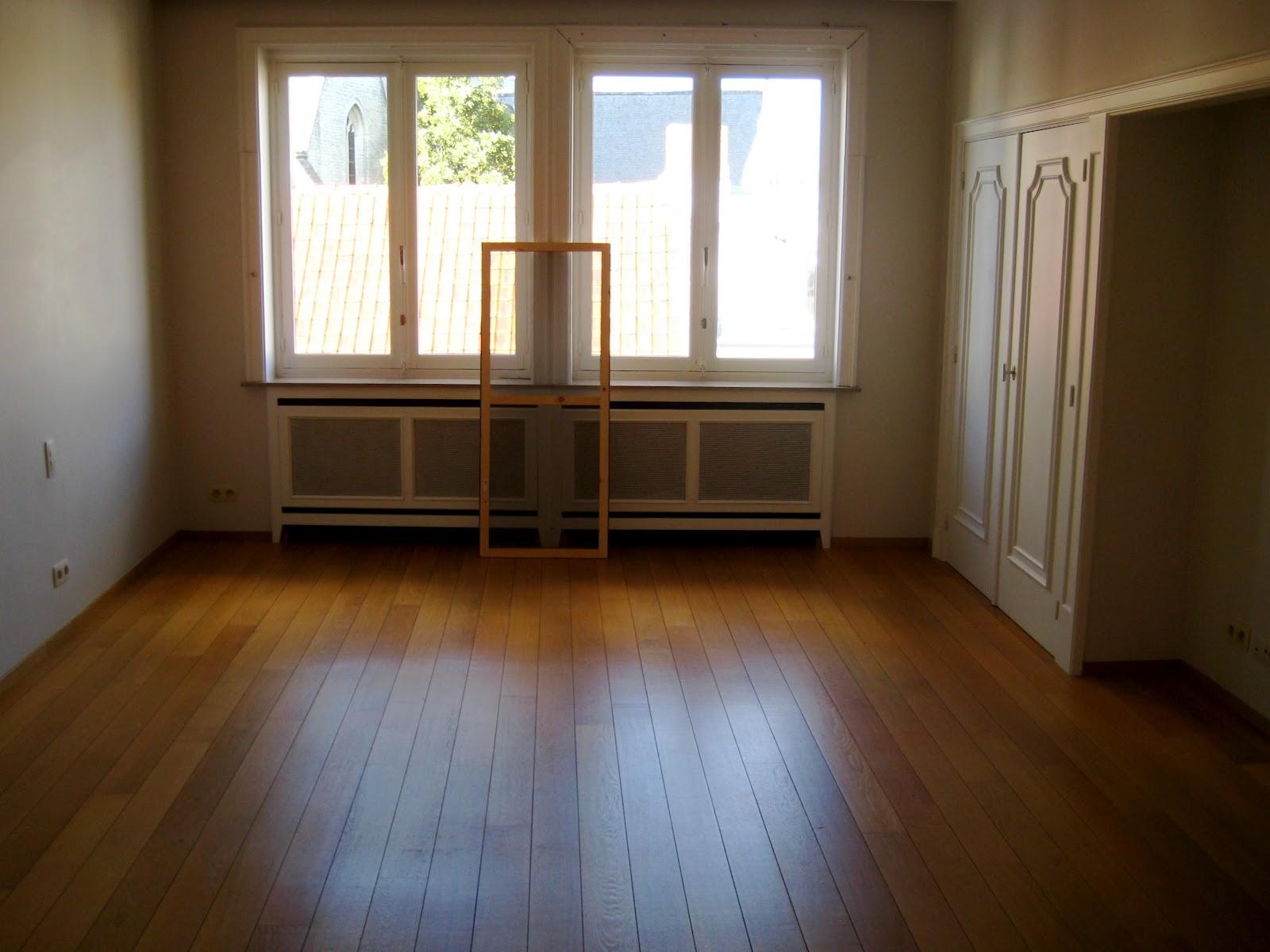 Slaapkamer Kasten Groot : Luxueuze slaapkamer met ingebouwde kasten ...