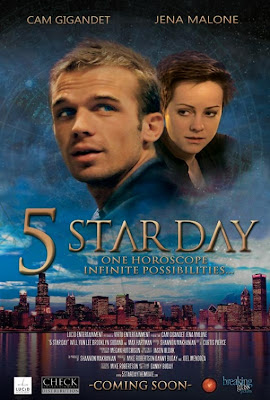 Watch 5 Star Day (Five Star Day) 2010 BRRip Hollywood Movie Online | 5 Star Day (Five Star Day) 2010 Hollywood Movie Poster