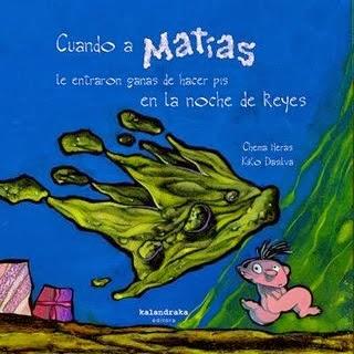 issuu.com/asuncioncabello/docs/cuando_a_mat__as_le_entraron_ganas_?e=1617168/6103873