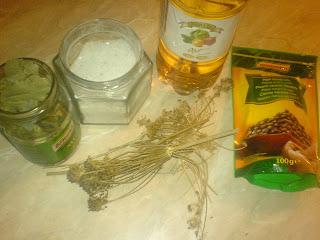 retete si preparate culinare castraveti murati in otet pentru iarna ingrediente