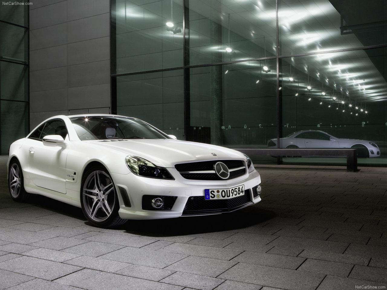 http://1.bp.blogspot.com/-nSP75HUPSHk/TWYRx8qJTKI/AAAAAAACLDc/Rt1pRe50mRo/s1600/Mercedes-Benz-SL_63_AMG_Edition_IWC_2009_1280x960_wallpaper_01.jpg